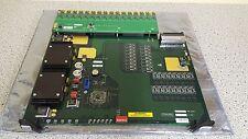 Thomson / Grass Valley, Trinix SO-33110 SD-SDI 32-Output Router Board