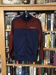 Adidas Track Top Size Xs.(828)