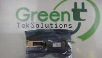 Genuine Cisco QSFP-100G-SR4-S 100GBASE SR4 QSFP Transceiver 10-3142-01