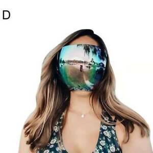 Schutz Vollgesichtsschutz Sonnenbrille Anti-Fog Schutzbrille Schutzbrille