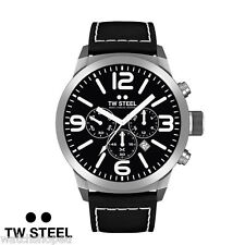 TW STEEL TWMC58 SET 88 WATCH MARC COBLEN EDITION  - 2 YEARS WARRANTY