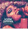 "DONNA SUMMER - ENCORE 33CD BOXSET 2020 Remastered 329 Tracks & 12"" Mixes !"