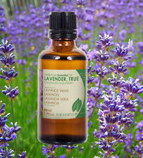 Naissance Lavender Scent Aromatherapy Supplies
