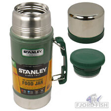 STANLEY Classic Vakuum Food Container 0,7 Thermosflasche Behälter Thermobehälter