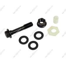 Mevotech GK5330 Caster/Camber Adjusting Kit