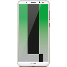 Smartphone Huawei Mate 10 Lite Gold Dualsim-DS LTE Octa 2.36+1.7GHZ 5.9 RAM 4GB