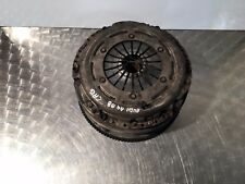 2011 AUDI A4 B8 2.0 TDI CAG FLYWHEEL (FLYWHEEL HAVE PLAY)