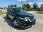 2020 Nissan Rogue  2020 NISSAN ROGUE CLEAN TITLE 26K AUTOMATIC TRANSMISSION GAS SAVER BEST OFFER