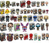 FUNKO POP FIGURES MASSIVE COLLECTION UK SELLER Faste Delivery Collectible Doll