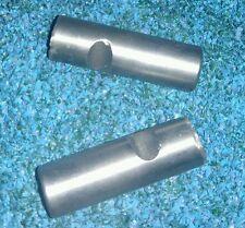Volvo Penta Dp Sp 270 275 280 285 290 Outdrive Shoulder Suspension Pins 18 mm