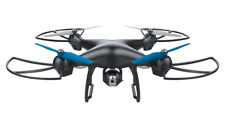 Promark GPS Shadow Drone With Follow Me Technology