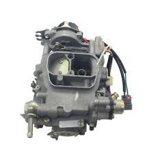 Fits Toyota 22R Engines 2.4 Pickup 4Runner Celica21100-35520 Carburetor Carb