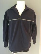 Pro Spirit Fleece Jackets for Men | eBay