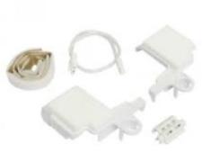 Evaporador nevera-congelador Samsung Sensor Kit DA81-01997C DA8101997C