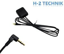 H2 gps-001 (GPS a UART Module, 1.5m) in od3.5 dc connector for Car Recorder