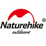 Naturehike Germany Store