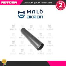 15815 Flessibile d'aspirazione, Filtro aria Lancia Dedra 1,8-2,0 (MARCA-MALO')