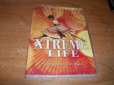 Xtreme Life A Teaching Series by Holly Wagner Audio CD God Is Calling NEW