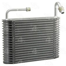 FOUR SEASONS 54511 A/C Evaporator Core fits CHEVY Astro GMC Safari 1985 - 1989