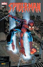 Comics Français   SPIDERMAN V2  N° 60