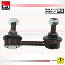 FAI LINK ROD FRONT RIGHT SS1246 FITS HONDA ACCORD VI VII 1.6 1.8 2.0 2.2 2.3 3.0