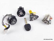 Kia Picanto II (TA) 1.0 Zündschloss 1x Schlüssel