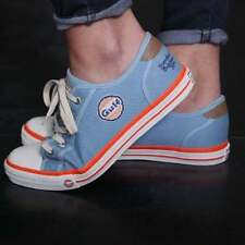 Cotton Fashion Sneakers for Women