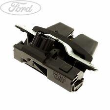 Genuine Ford Fiesta MK7 Boot Tailgate Latch 1761865