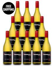 2017 Vintage White Wines
