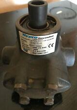 Hypro 5321C-H Piston Pump