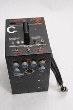 Speedotron 2401B Black Line Power Pack                                      #293