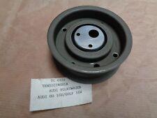Tendicinghia  distribuzione AUDI VW SEAT  027 109 243
