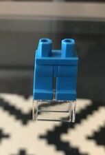 New LEGO MINIFIGURES SERIES 16 BANANA GUY: LEGS X 1,PARTS