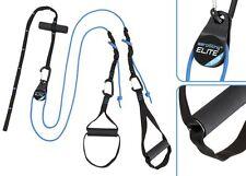 *NEU* aeroSling ELITE Plus - Premium Schlingentrainer - neue Version!