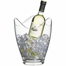 Russell Hobbs Ice Buckets and Wine Coolers