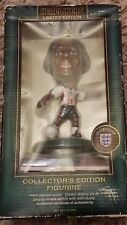 LES FERDINAND ENGLAND Kit  vintage HEADLINERS XL limited edition NEW in box 1998