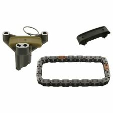 TIMING CHAIN KIT FEBI BILSTEIN OE QUALITY REPLACEMENT 37230