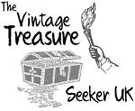 Vintage Retro and Collectables
