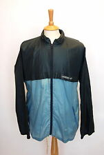 adidas Sportswear/Beach Polyamide Vintage Clothing for Men