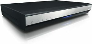 Humax HDR-2000T 500GB Freeview HD Digital TV Recorder
