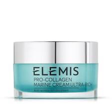 Elemis Pro-Collagen Marine Cream Ultra-Rich 50ml