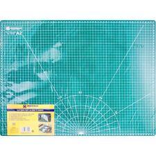 Brand New Marksman Cutting Mat Metal A2 Size 450 mm x 600 mm