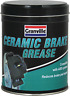 Granville Ceramic Brake Grease 500G Water Resistant, High Performance, High Temp
