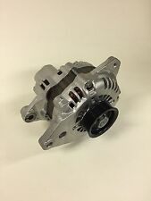 1994-2000 MITSUBISHI MONTERO HIGH OUTPUT NEW LOAD BOSS ALTERNATOR 175 AMPS
