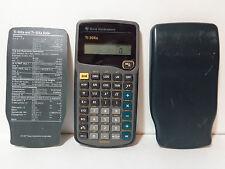 Ti30Xa Scientific Calculator Ti30Xa Texas Instruments