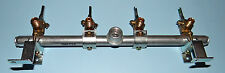 W10184142 New Genuine Oem Whirlpool Range Pipe Manifold With Free Shipping!