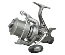 SPRO distance feeder LCS4 + 1BB 4,8 : 1 170m/0,30mm feederrolle ROULEAU Fou