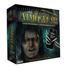 ATMOSFEAR INTERACTIVE BOARD GAME - 38321 HORROR FANTASY SCARY PLAY APP TV MOBILE