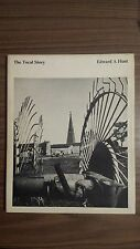 The Tocal Story, Agricultural College, Hunter Valley, Patterson, History, Signed