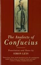 The Analects of Confucius: By Confucius